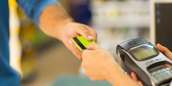 How Cryptography Offers Solutions to PoS Applications